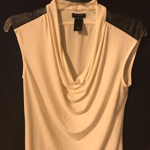 Tops - Anne Taylor top